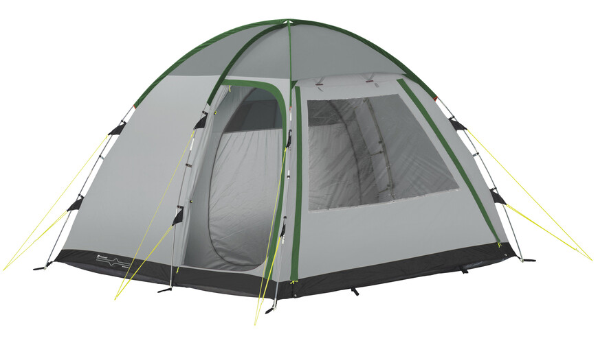 Outwell Arizona L Tent